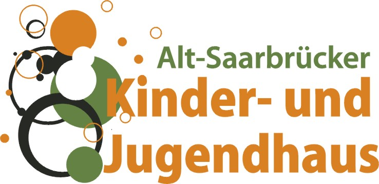 Altsaarbrücker Kinder- und Jugendhaus